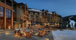 Listing Image 21 for 13051 Ritz-Carlton Highlands Dr, Truckee, CA 96161