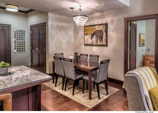 Listing Image 4 for 13051 Ritz-Carlton Highlands Dr, Truckee, CA 96161