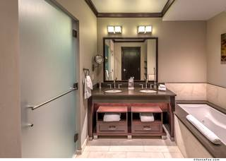 Listing Image 10 for 13051 Ritz-Carlton Highlands Dr, Truckee, CA 96161