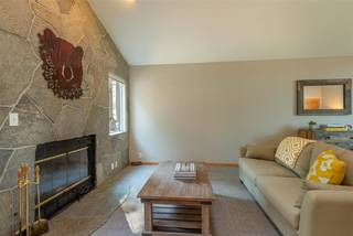 Listing Image 12 for 110 Basque, Truckee, CA 96161