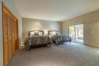 Listing Image 14 for 110 Basque, Truckee, CA 96161
