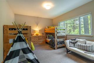 Listing Image 15 for 110 Basque, Truckee, CA 96161