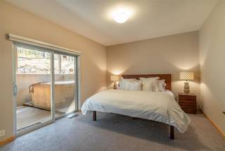 Listing Image 16 for 110 Basque, Truckee, CA 96161