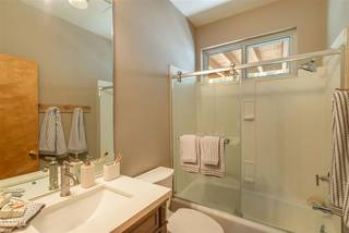 Listing Image 17 for 110 Basque, Truckee, CA 96161