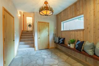 Listing Image 19 for 110 Basque, Truckee, CA 96161