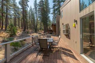 Listing Image 20 for 110 Basque, Truckee, CA 96161