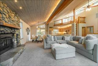 Listing Image 2 for 110 Basque, Truckee, CA 96161