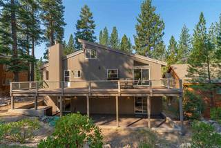 Listing Image 21 for 110 Basque, Truckee, CA 96161