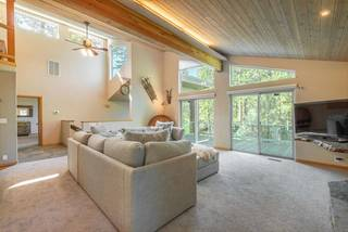 Listing Image 3 for 110 Basque, Truckee, CA 96161