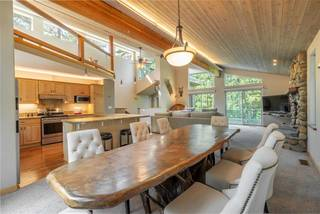 Listing Image 4 for 110 Basque, Truckee, CA 96161