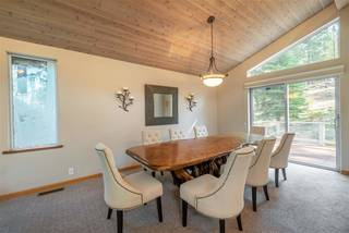 Listing Image 5 for 110 Basque, Truckee, CA 96161