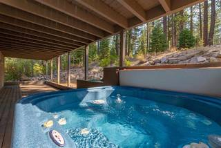 Listing Image 6 for 110 Basque, Truckee, CA 96161