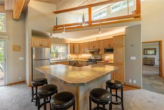 Listing Image 7 for 110 Basque, Truckee, CA 96161