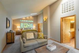 Listing Image 10 for 110 Basque, Truckee, CA 96161