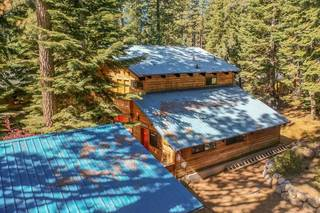 Listing Image 11 for 2827 Sierra View Ave, Tahoe City, CA 96145