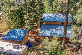 Listing Image 12 for 2827 Sierra View Ave, Tahoe City, CA 96145