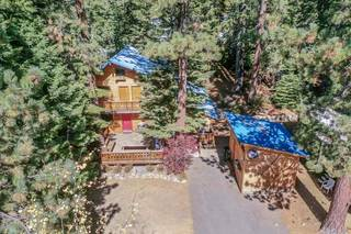 Listing Image 13 for 2827 Sierra View Ave, Tahoe City, CA 96145