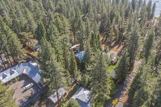 Listing Image 14 for 2827 Sierra View Ave, Tahoe City, CA 96145