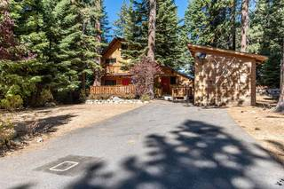 Listing Image 15 for 2827 Sierra View Ave, Tahoe City, CA 96145