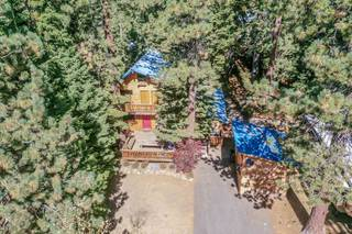 Listing Image 17 for 2827 Sierra View Ave, Tahoe City, CA 96145