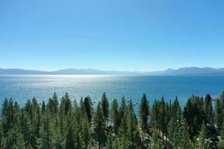 Listing Image 18 for 2827 Sierra View Ave, Tahoe City, CA 96145