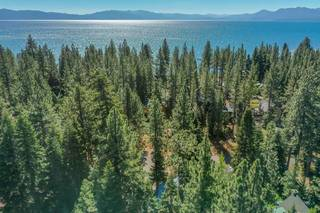 Listing Image 19 for 2827 Sierra View Ave, Tahoe City, CA 96145