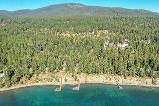 Listing Image 20 for 2827 Sierra View Ave, Tahoe City, CA 96145