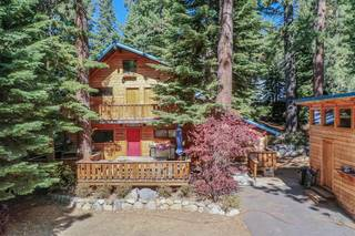 Listing Image 2 for 2827 Sierra View Ave, Tahoe City, CA 96145