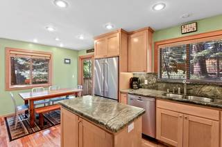 Listing Image 21 for 2827 Sierra View Ave, Tahoe City, CA 96145
