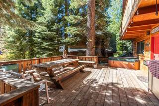 Listing Image 3 for 2827 Sierra View Ave, Tahoe City, CA 96145