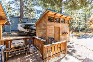 Listing Image 4 for 2827 Sierra View Ave, Tahoe City, CA 96145