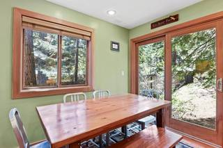 Listing Image 7 for 2827 Sierra View Ave, Tahoe City, CA 96145