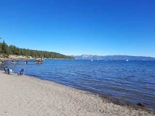 Listing Image 8 for 2827 Sierra View Ave, Tahoe City, CA 96145