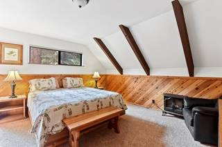Listing Image 9 for 2827 Sierra View Ave, Tahoe City, CA 96145