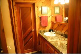 Listing Image 10 for 2827 Sierra View Ave, Tahoe City, CA 96145