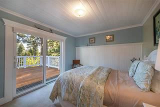 Listing Image 16 for 5924 Korlebu Lane, Agate Bay, CA 96140
