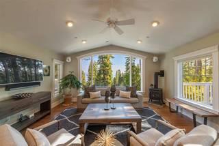 Listing Image 8 for 5924 Korlebu Lane, Agate Bay, CA 96140