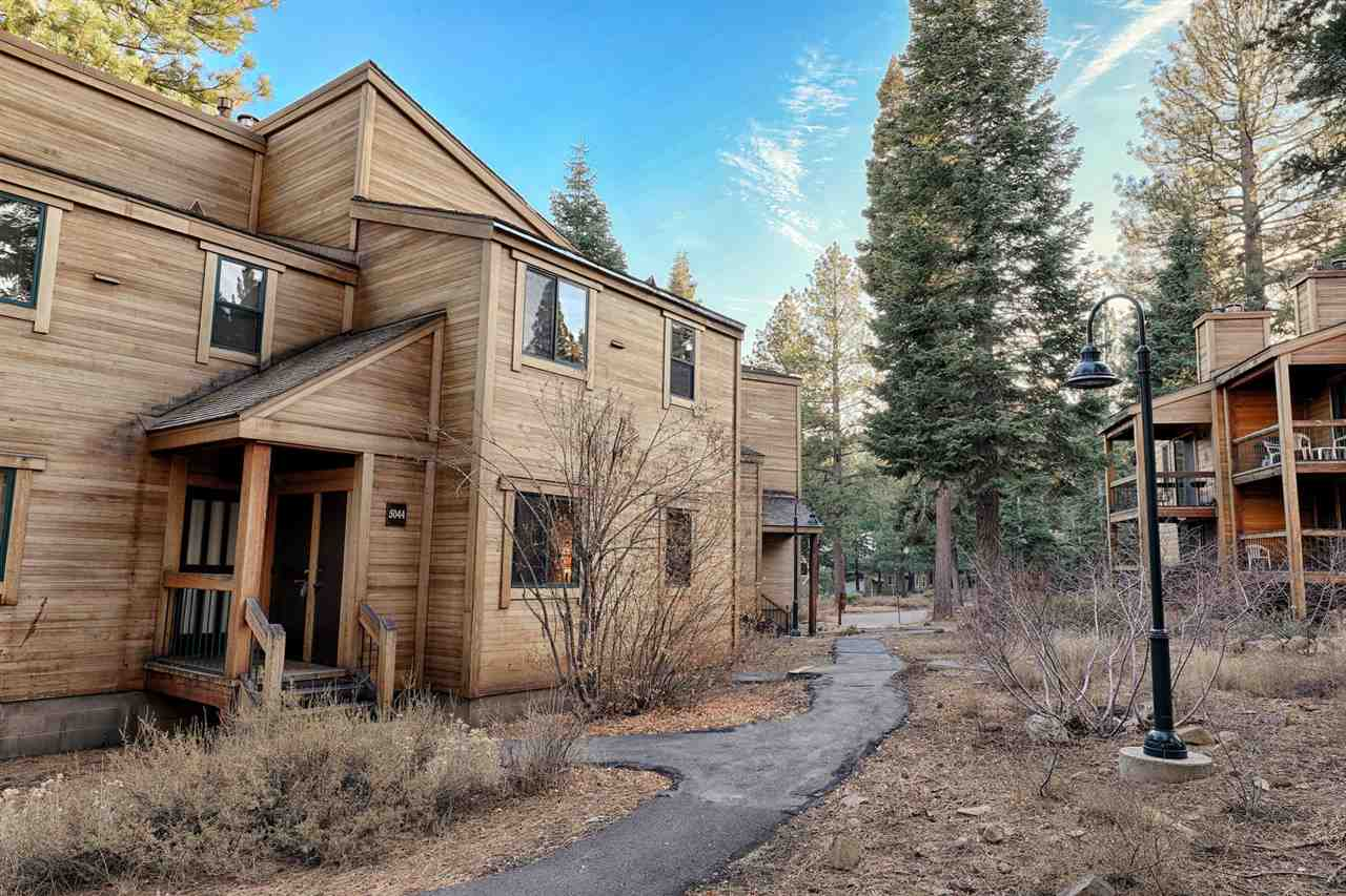Image for 5043 Gold Bend, Truckee, CA 96161