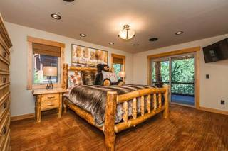 Listing Image 12 for 13155 Hillside Drive, Truckee, CA 96161
