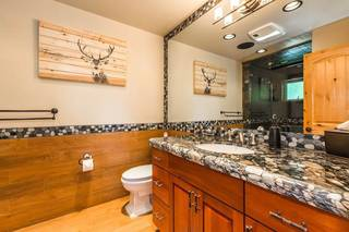 Listing Image 13 for 13155 Hillside Drive, Truckee, CA 96161