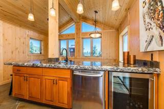 Listing Image 17 for 13155 Hillside Drive, Truckee, CA 96161
