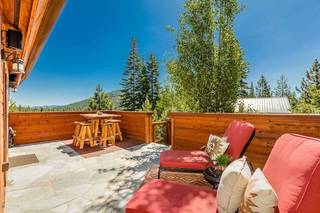 Listing Image 18 for 13155 Hillside Drive, Truckee, CA 96161
