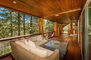 Listing Image 20 for 13155 Hillside Drive, Truckee, CA 96161