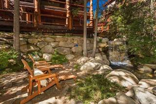 Listing Image 21 for 13155 Hillside Drive, Truckee, CA 96161