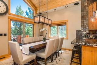 Listing Image 3 for 13155 Hillside Drive, Truckee, CA 96161