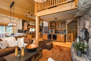 Listing Image 5 for 13155 Hillside Drive, Truckee, CA 96161