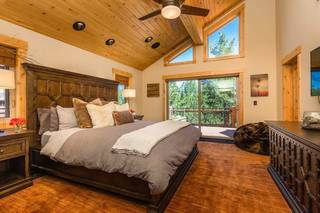 Listing Image 7 for 13155 Hillside Drive, Truckee, CA 96161