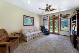 Listing Image 12 for 10310 Hirschdale Road, Truckee, CA 96161