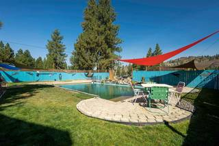 Listing Image 13 for 10310 Hirschdale Road, Truckee, CA 96161
