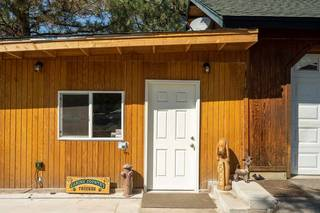 Listing Image 15 for 10310 Hirschdale Road, Truckee, CA 96161